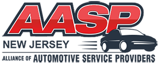 Beacon Auto Body Auto Body Shop in Camden County NJ