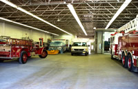 Beacon Auto Body New Jersey Auto Repair Shop